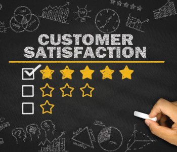 Testimonials - Satisfied Customer 03