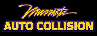 Murrieta Auto Collisioin Logo